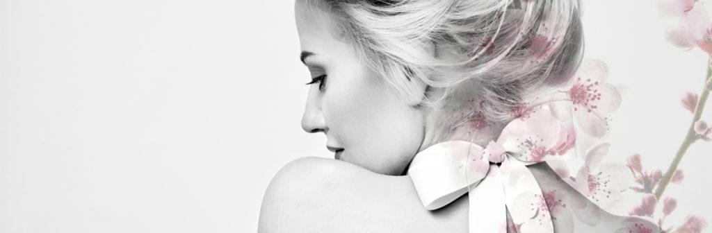 Sesshin Cosmetics - Brand - cosmewax