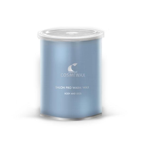 salon-pro-warm-wax-manufacturer
