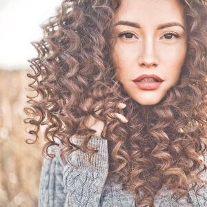 HAIR CARE COSMEWAX