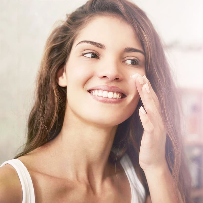 facial-products-manufacturer