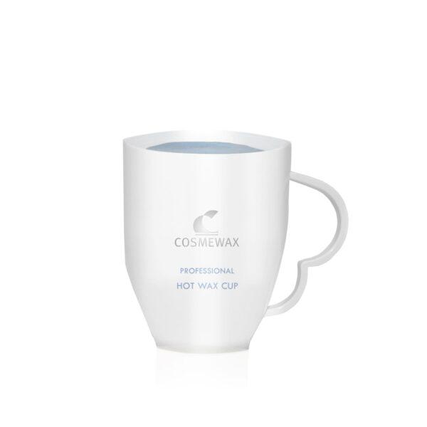 HOT-WAX-CUP-manufacturer