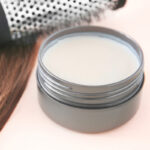 hair care products - Cosmewax