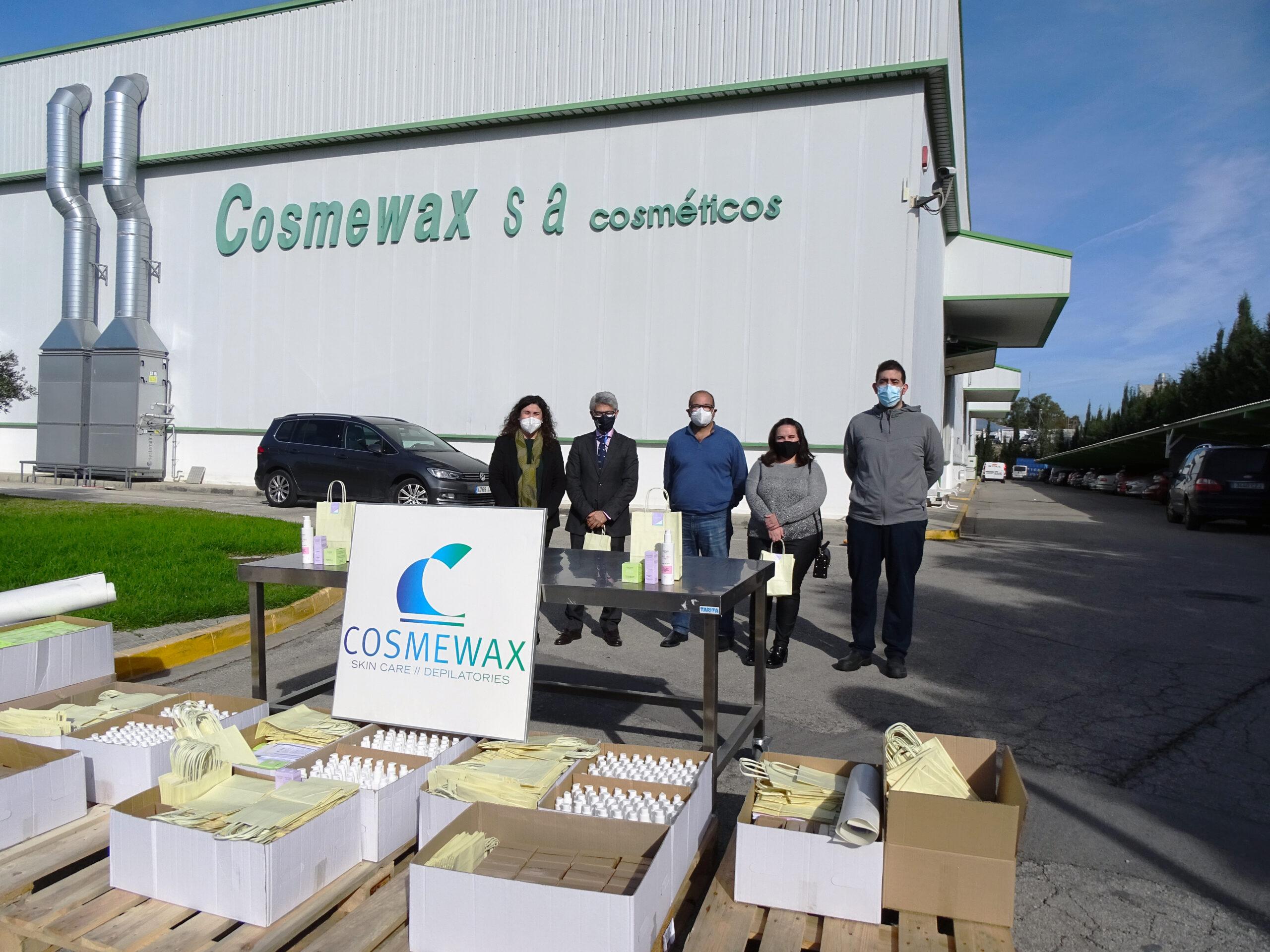 donación-cosmewax